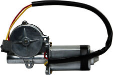 Power Window Motor fits 1989-1997 Mercury Cougar Colony Park,Grand Marquis  ACDE