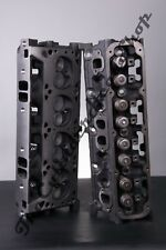 NEW 5.9 MOPAR DODGE MAGNUM JEEP CYLINDER HEADS 360 RAM DAKOTA VAN CHEROKEE