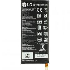 Battery LS755 BL-T24 4100mAh LX X POWER BULK NO BLISTER