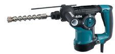 Rotary Hammer Makita Hr2811f Drill Demolisher a Percussion 800 W