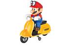 """Super Mario Odyssey Scooter """"Mario"""" 1/20 RC Car"""