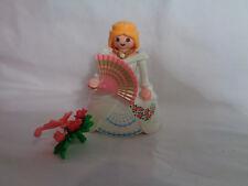 Playmobil Fairy Tale Princess Magic Castle Replacement Figure w/ Accessories