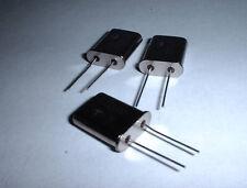 Crystal 27Mhz Quartz 27 Mhz Radio PCB HC49/U x 5 pcs @ £0.21p each ONO