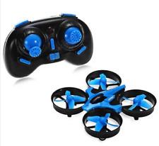 JJRC H36 2.4G 4CH Drone 6-axis Gyro 3D-Flip Headless Mode Mini RC Quadcopter RTF