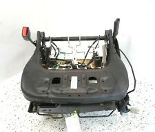 14 Cadillac ATS Front Driver Left Seat Guide Frame Track OEM Opt AQ9 KA1