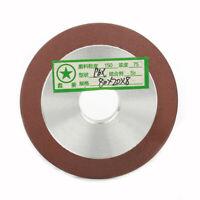 80mm 150Grit Diamond Grinding Wheel Cutting disc Cutter Grinder Abrasive Tools