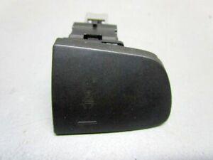 PEUGEOT 307 CC (3B) 2.0 HDI 135 Schalter 9654298877