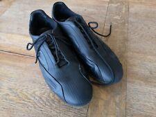 Porsche Carbon Sneaker, Größe 44