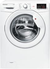 HOOVER HL4 1472D3/1-S LINK Waschmaschine 5 Jahre Produktschutz B-Ware