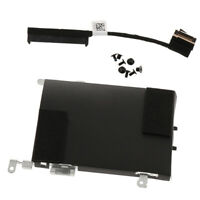 Festplatten HDD Caddy Flex Kabel Mit Caddy Rahmenhalterung Für DELL E5570