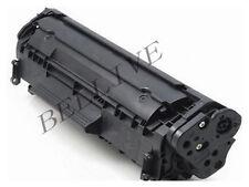 Toner Compatibile per HP Q2612A LaserJet 1010 1012 1015 3015 3020 3030 1020 1022