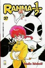 manga STAR COMICS RANMA 1/2 NEW numero 37 di 38