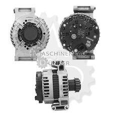VOLVO S60 II S80 II V70 III XC60 XC90 I 180A Lichtmaschine Alternator NEW NEU!!!