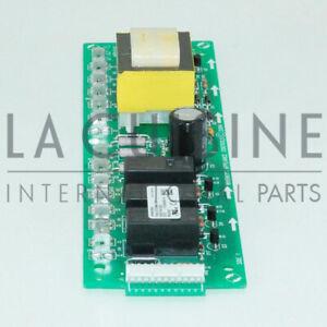 Viking 005319-000 Control Power Board