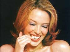 KylieMinogue.net - REDUCED AUCTION PRICE - rare opportunity!
