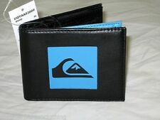 Synthetic Trifold Wallets for Men
