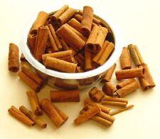 Cinnamon Sticks 1 inch 16 oz Ounces One Pound Atlantic Spice Company