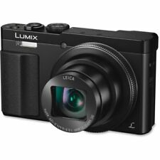 Panasonic Lumix DMC-ZS50 12.1MP Zoom 30x