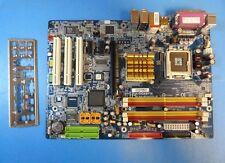 Gigabyte GA-8I945PL-G 775 MOTHERBOARD