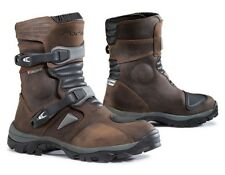 Botas Forma Adventure Low Marrón talla 42