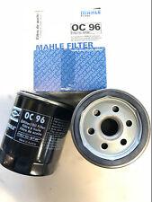 Kraftstofffilter Benzinfilter Dieselfilter Ölfilter Kraftstoffilter NEU Filter
