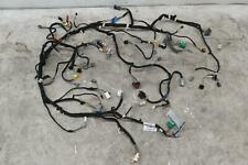2013 - 2015 JAGUAR XF OEM DASHBOARD WIRING WIRE HARNESS DX23-14401-BFB