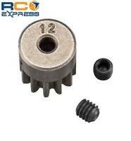 Axial Racing Pinion Gear 32P 12T Steel 3mm Motor Shaft AX30723