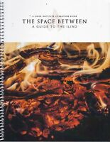 The Space Between A Guide To The Iliad Circe Institute Literature Guide NEW