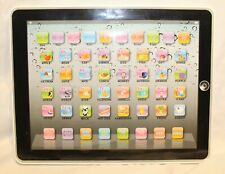 New listing Junxing Toys Learning Baby Tablet - Excellent Learning Toy