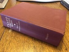 Plato : Complete Works by Plato