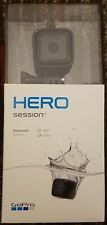 GoPro HERO Session Waterproof HD Action Camera CHDHS-102 HWRP1 New!