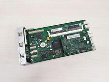 Alcatel Lucent OmniPCX GA-2 GATEWAY APPLICATIVE PROCESSING UNIT BOARD CARD