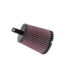 K&N Air Filter | Suzuki LTZ 400 2003 - 2013