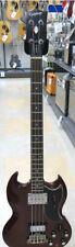 EPIPHONE JAPAN Electric Bass EB-3 #3161