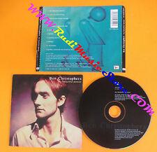 CD BEN CHRISTOPHERS My Beautiful Demon 1999 Europe V2 no lp mc dvd vhs (CS2)