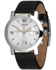Joop! Quartz Watch Non Circular Tm 439-2 Men's Chronograph Date Display