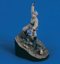 "Verlinden 1/35 ""For Mother Russia"" Russian Victorious over Dead German WWII 2433"