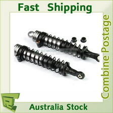 88322 HSP nitro 1/8 Front Shock Absorbers 2pcs