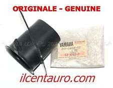 YAMAHA 34X-1441F-00 # 4AN-E441F-00 DIVISORIO FILTRO ARIA DT 125 LC, DT 125 R