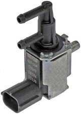 Dorman 667-104 Turbo Boost Solenoid