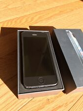 Apple iPhone 5 - 64Gb - Black & Slate (Unlocked) A1428 (Gsm) Good Condition