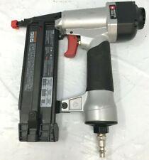 PORTER-CABLE BN200SB 18-Gauge Brad Nailer Nail Gun, GR