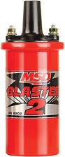 MSD 8202 Blaster 2 Coil