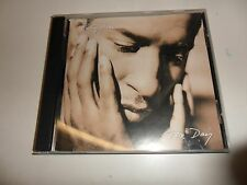 CD Babyface-The Day
