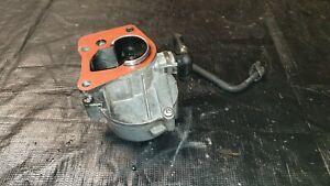 Renault Megane 2006 1.9 DCi Brake Vacuum Pump        ref F3