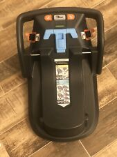 *Used* UppaBaby Car Seat Base