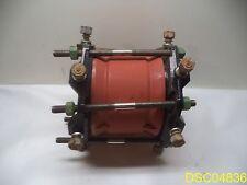 "8"" Restraint Coupling for DI Ductile Iron Pipe EBAA Iron MEGA RS 3808 B"