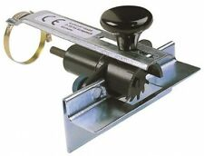 Wolfcraft 3001000 Wood Shaper Drill Attachment W Cutter/ 8mm Shank (CE) NEW