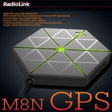 Radiolink M8N GPS Module Ublox-M8030 for Naze32 APM CC3D SP F3 Naze32 Flip32 PX4