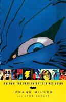 Batman by Miller, Frank|Varley, Lynn (Paperback book, 2004)